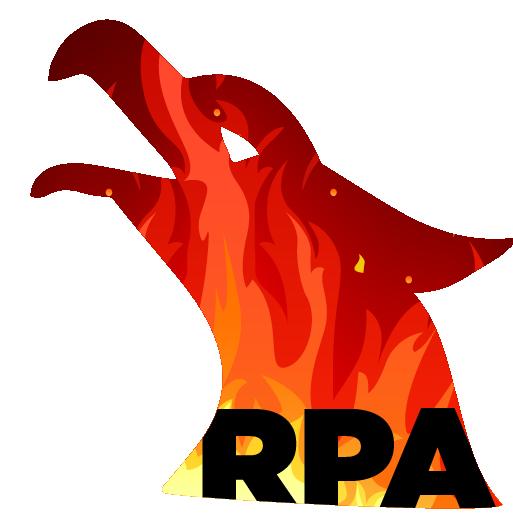RPA-Icons-H_favicon