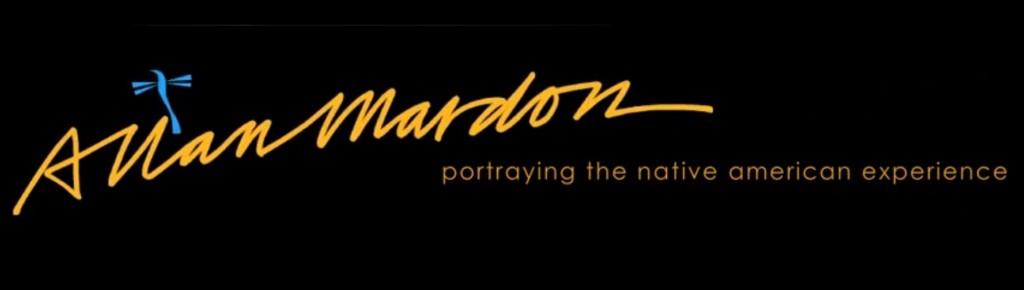 allan mardon