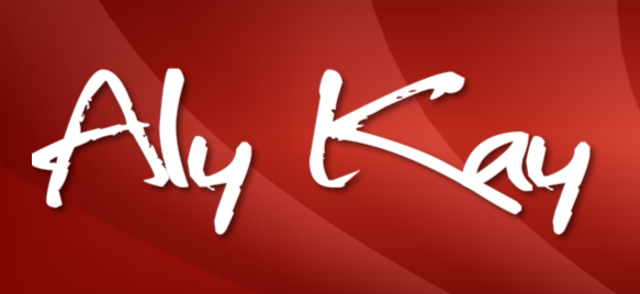 aly_logo