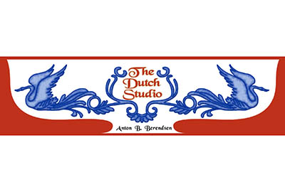 dutch_studio