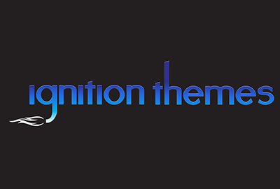 ignition-themes