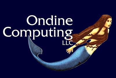 ondine-600