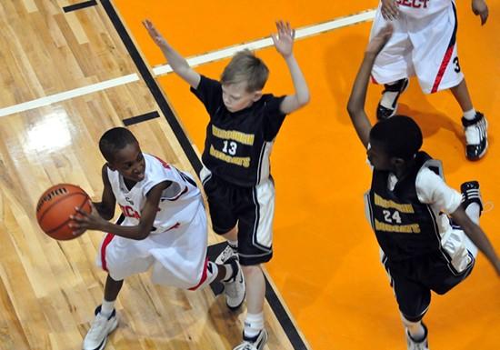 baylorbasketball.org-2