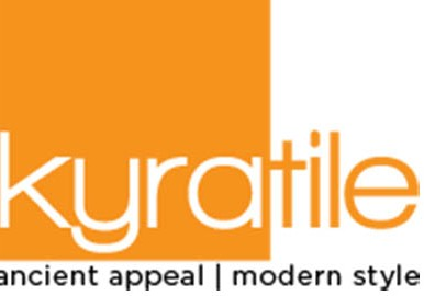 kyratile_logo